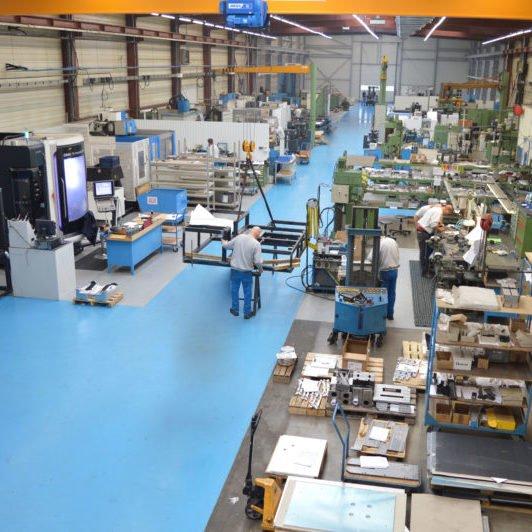 Atelier-d'usinage-CMS-Automatisme-201709-new
