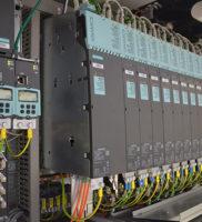 câblage-452x452px